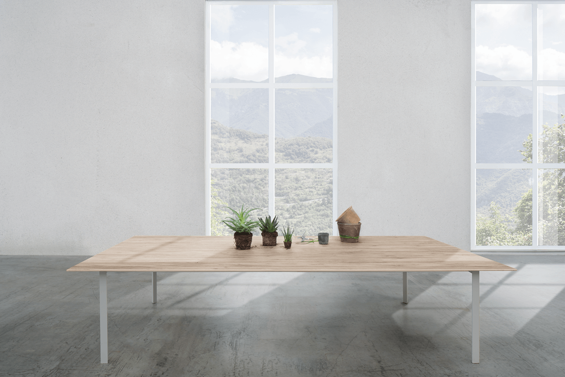 Marmeren tafelblad op maat gemaakt ǀ eigen fabriek ǀ laat je