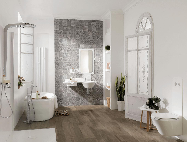 Badkamer Wastafel Blad : Luxe badkamers met natuursteen ǀ laat je inspireren