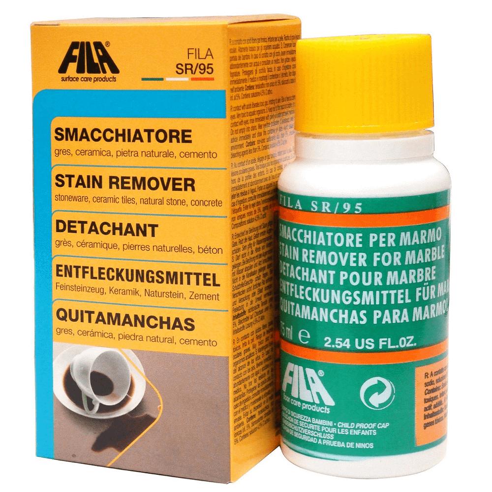 fila-sr-95-stain-remover