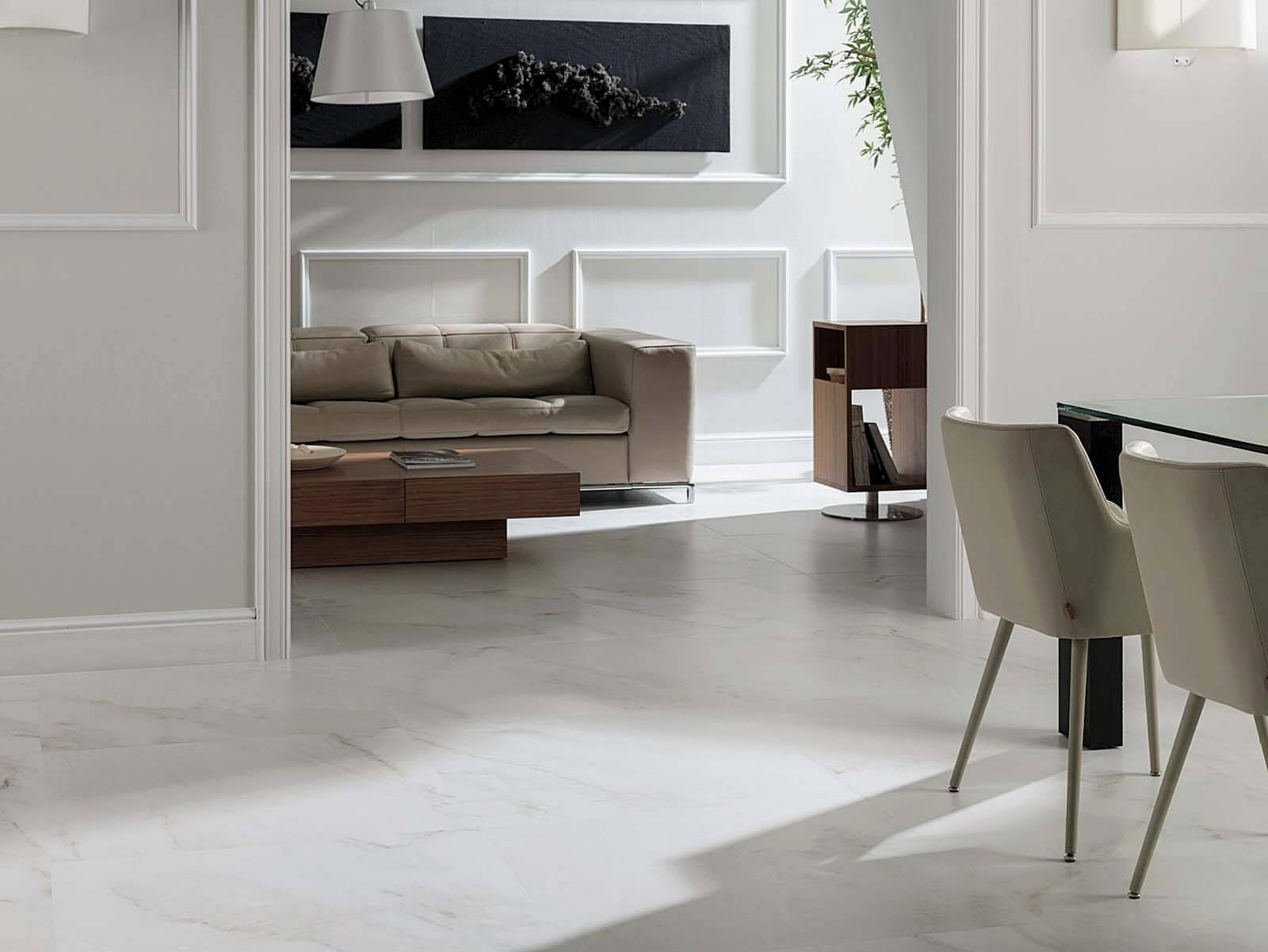 Marmer In Woonkamer : Carrara marmer keuken carrara marmer keuken atumre carrara