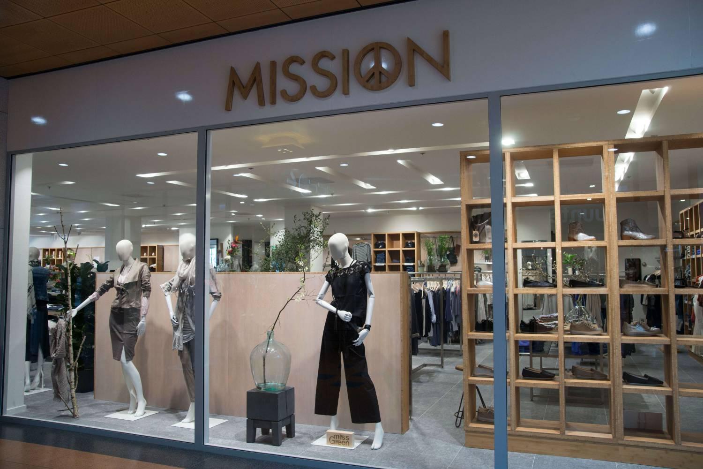 belgisch hardsteen vloer tegel winkel mission grillo natuursteen