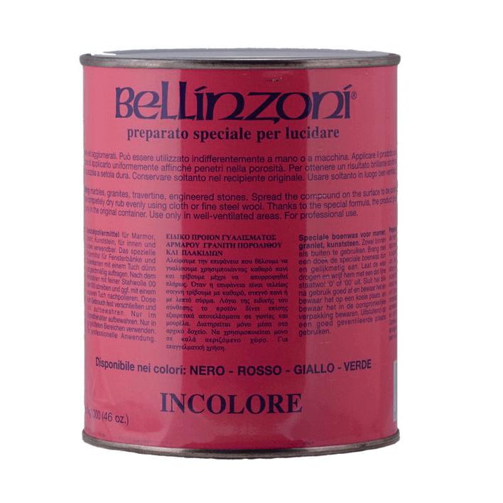 bellinzoni-boenwas
