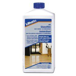 lithofin-mn-glansfilm-onderhoud-en-beschermt-granieten-en-marmeren-vloeren