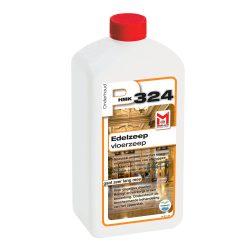 möller-hmk-p324-vloerzeep