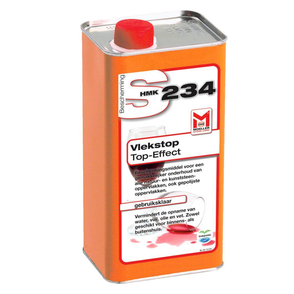 möller-hmk-s234N-vlekstop-top-effect