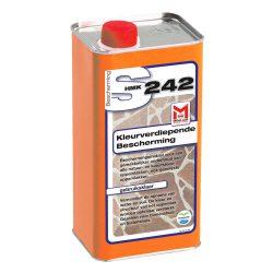 möller-hmk-s242-kleurverdiepende-bescherming
