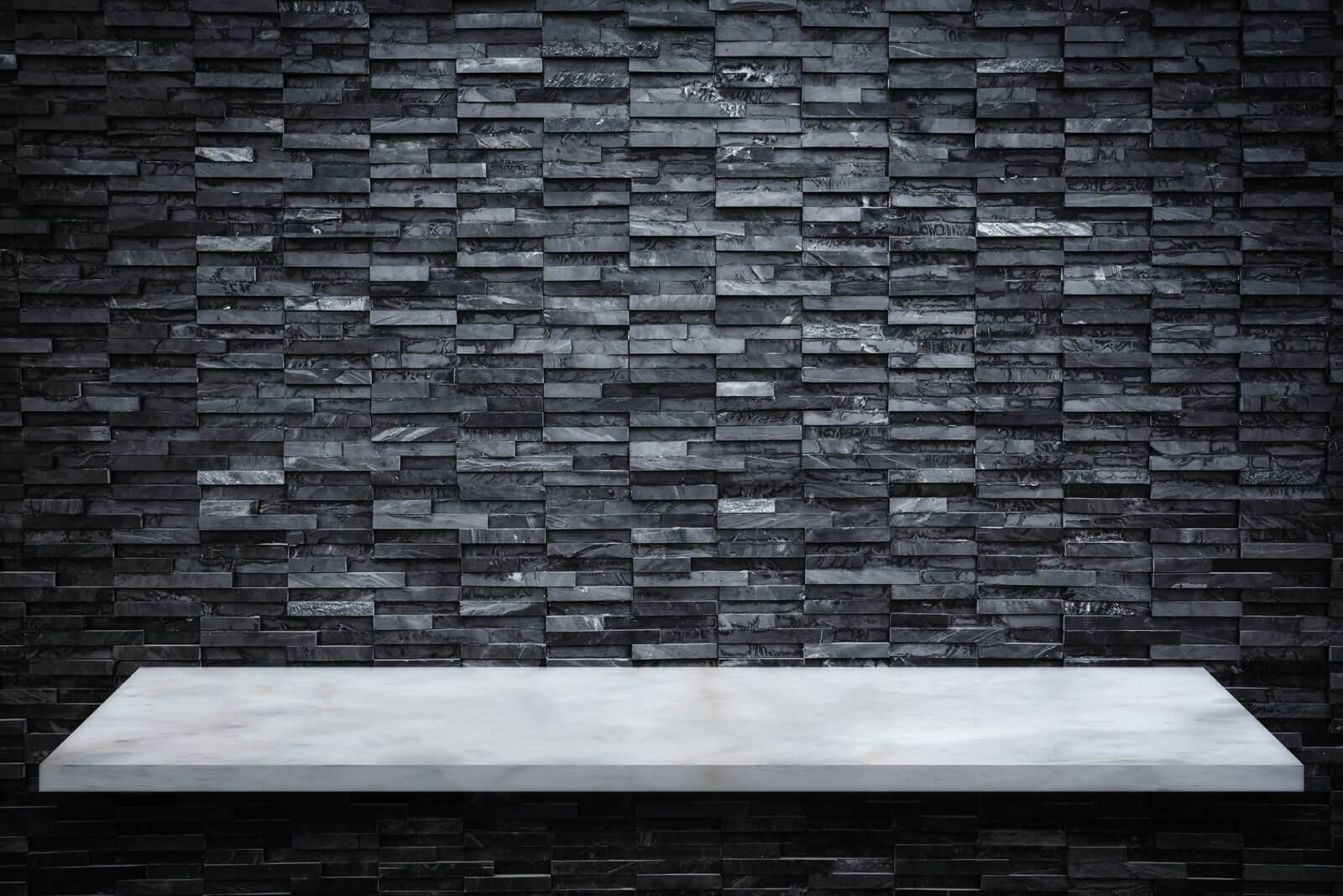 Natuursteen werkbladen steen Grillo Huissen-gelderland-keukenbladen