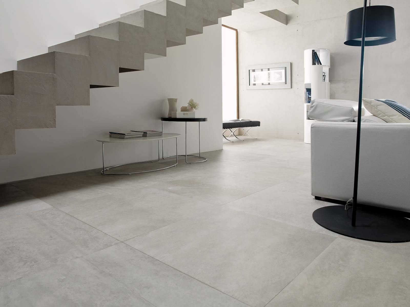 Natuurstenen vloer en wand eigen fabriek en showroom for Leroy merlin oficinas centrales