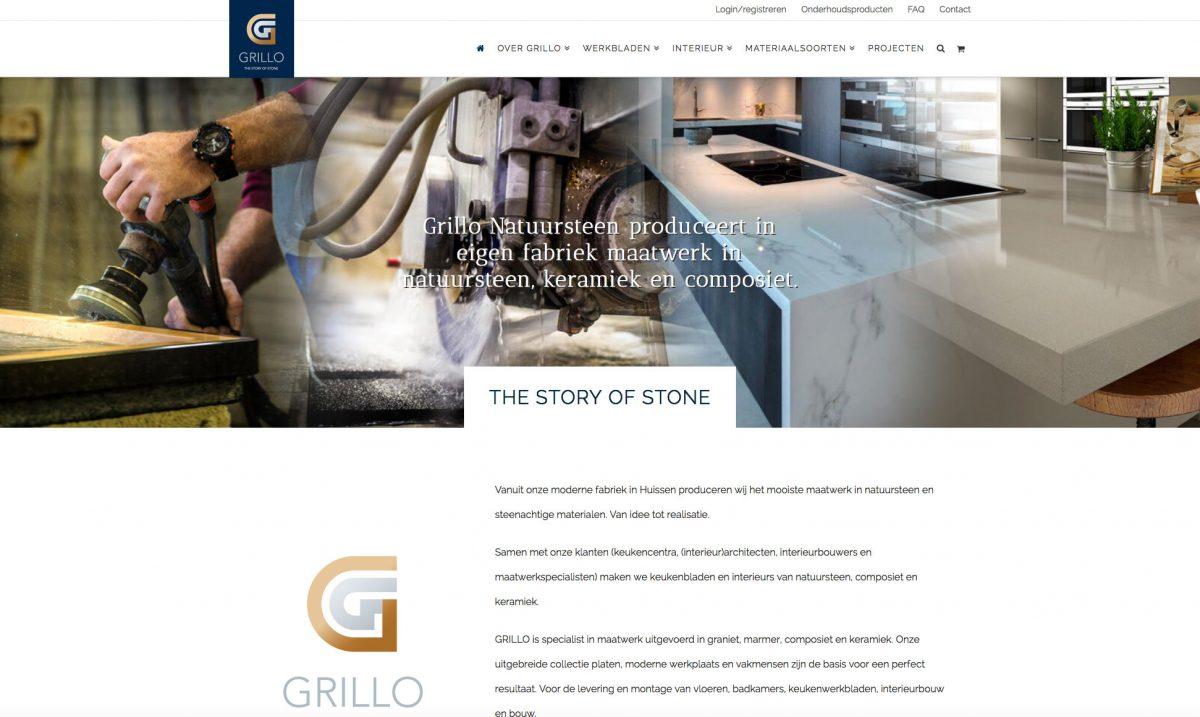 nieuwe-website-grillo