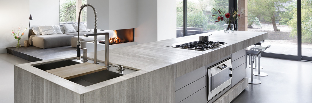 marmeren-design-keukenblad-oak-grey
