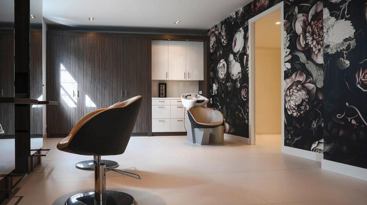 privewoning-woerden-wellness-kelder-laminam-bianco-assoluto-keramiek-tegels-grillo-natuursteen