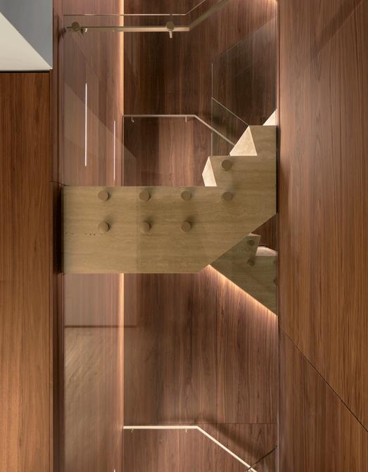 13-tilleman_reitsema_harmeling_Detail-Trappenhuis